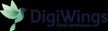 DigiWings Reklam Ajansı