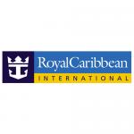 Royal-Caribbean-Cruises-Turkiye