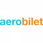 aerobilet