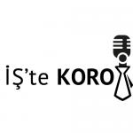 iste-koro-logo