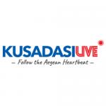 kusadasi-live
