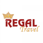 regal-travel