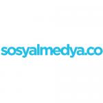sosyalmedyaco